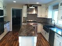 Cranbury-Kitchen-Process